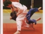 Welsh Judo Association Special Needs competition