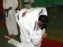 Kata Course 2007
